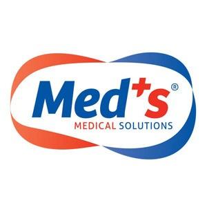 Med's