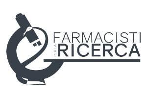 Farmacisti Per La Ricerca - Farmabassano srl